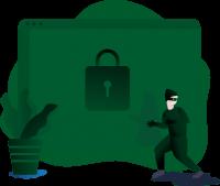 Website Security Kuwait